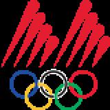 Договор за партнерство со Македонски олимписки комитет