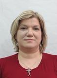 LJubica Kovachevich
