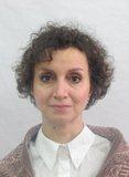 Nade Kochovska Kamchevska