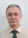 Peco Ilchevski