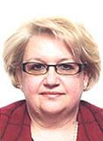 Tanja Ilievska