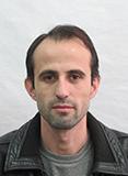 ДМТ Мумин Куртиш (Анестезија, реанимација и интензивно лекување)