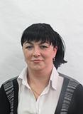 ДМТ Татјана Цветковска (Ендокринологија)