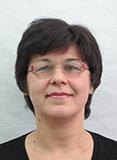 Тања Миленкоска -спец