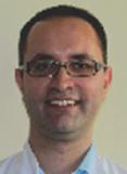 др. Хасан Танер спец. по интерна медицина и субспец