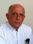 Илија Каранфиловиќ