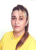 ДМТ Даниела Јовановска (Психијатрија)