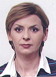 Silvana Gjurchinovska
