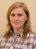 Makedonka Spaseska