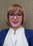 Milka Karajanova