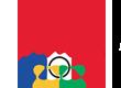logo_thumb1458660714880